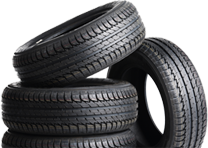 Automotive Tires in Washington, NJ
